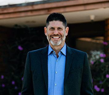 photo of David E. Wattel